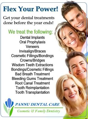 flex_idanewsletter_1020.adult dentist
