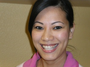 Can you tell if I am wearing Invisalign?.dentist dalvir pannu