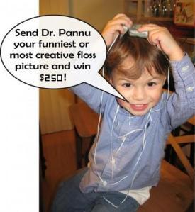 floss.dentist dalvir pannu